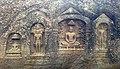 RELICS OF JAINS - Bas-relief sculptures.jpg