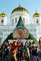 RIAN archive 143897 Celebrating Christmas in Moscow.jpg