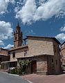 RIPABERARDA (15674173680).jpg
