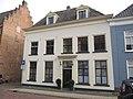 RM13006 Doesburg - Koepoortstraat 24.jpg