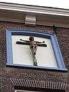 foto van Groenmarktkerk