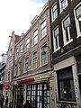 RM3709 Amsterdam - Monnikenstraat 17-19.jpg