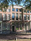 rm40570 zierikzee - havenpark 37 (foto 1)