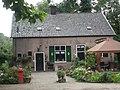 RM513556 De Schaffelaar, tuinmanswoning.JPG