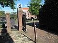 RM518126 Rijswijk - Begraafplaats hek.jpg