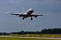 RNZAF Boeing 757-200 06 (3757897610).jpg