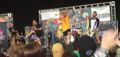 ROAM performing at Warped Tour 2016 in Hartford, CT - DZUBAY.png