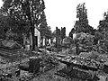 ROUEN CIMETIERE MONUMENTAL 20180605 24.jpg
