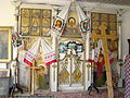 RO SJ Biserica Sfintii Arhangheli din Miluani (27).JPG