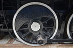 RR72.20.1A - PP&L Fireless No. 4094-D Wheel.jpg