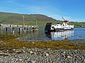 Raasay Ferry - geograph.org.uk - 922926.jpg