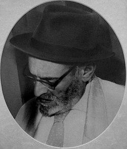 Rabbi Nhaisi.jpg