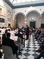 Rachidia Tunis 02.jpg