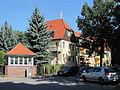 Radebeul Hertwig-Bünger-Heim.jpg