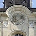 Radzyn-Podlaski-Palace-110807-20.jpg