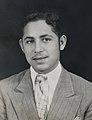 Rafael Guerra Ramos en 1952.jpg