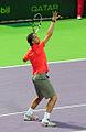 Rafael Nadal (5322784323).jpg