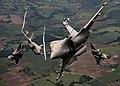 Rafale and F-35 during excercice Atlantic Trident '21-E1vHmLPVUBIcrdG.jpg
