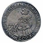 Raha; markka; 4 markkaa - ANT4a-137 (musketti.M012-ANT4a-137 1).jpg