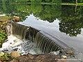 Rahway New Jersey.. U.S.A. - panoramio.jpg