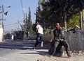 Raid on the village of Bil'in.jpg