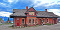 Railroad Station - Leadville.jpg