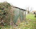 Railway Goods Van - geograph.org.uk - 352245.jpg