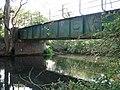Railway bridge over the River Bure - geograph.org.uk - 1290633.jpg
