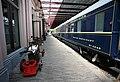 Railway museum (118) (8201724674).jpg