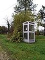 Rainans - Cabine téléphonique.jpg