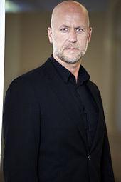 Rainer Schaller httpsuploadwikimediaorgwikipediacommonsthu