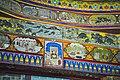 Rajasthan-Udaipur Palace7.jpg