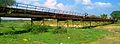 Rajauli bridge.jpg