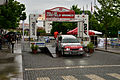 Rali de Castelo Branco 2015 DSC 2147 (17274127101).jpg