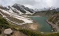 Rama Lake.jpg
