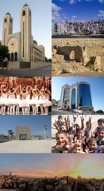 Ramala-Ramallah.png