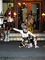 Ramayana Dance, Yogyakarta 1060.jpg