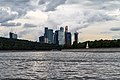 Ramenki District, Moscow, Russia - panoramio (112).jpg