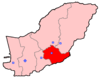 Ramian Constituency.png