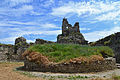 Ramska tvrđava jun 2014 152.jpg