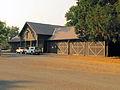 Randle Ranger Station Warehouse.jpg