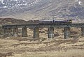 Rannoch Viaduct - geograph.org.uk - 731537.jpg