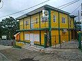 Rapidito Loans Co. Ltd, San Ignacio.jpg