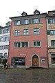 Rapperswil , Switzerland - panoramio (10).jpg