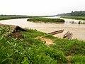 Rapti River Bank.jpg
