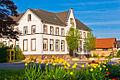 Rathaus Schwanau Foto MS N1180.jpg