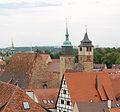 Rathaus und Kirche Markgröningen vOT.jpg