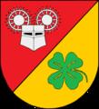 Rathjensdorf Wappen.png
