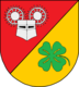 Coat of arms of Rathjensdorf