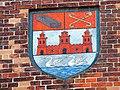 Ratusz w Kołobrzegu DSCF1052.jpg